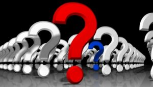Questions & answers Platforms