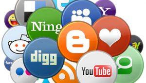 social-bookmarking-sites