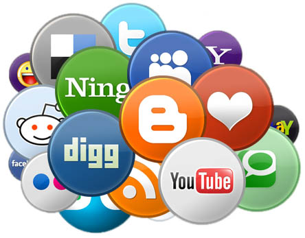social-bookmarking-sites