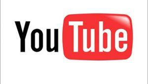 Legit youtube videos