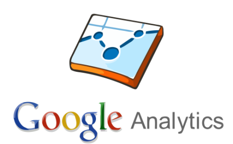 8 Easy Steps to Configure and Use Google Analytics