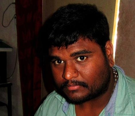 satish Kumar Interview Seosiren