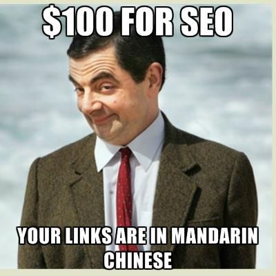 100-dollars-for-seo-meme