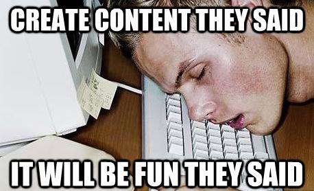 Content-in-SEO-meme.jpeg
