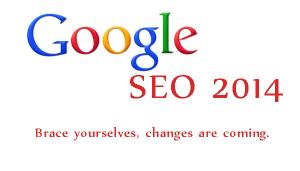 google-seo-2014