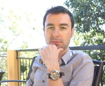 Yaro Satark Interview