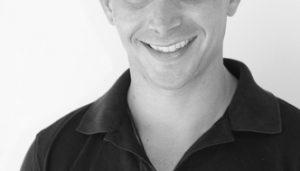 Aaron Agius Interview