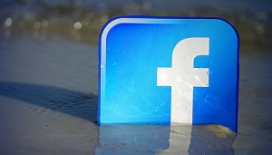 Tips for managing fb page