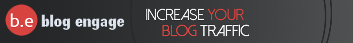 Blog Engage community Increase Traffic
