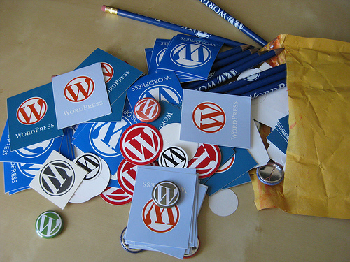 Basic WordPress Problems and Solutions