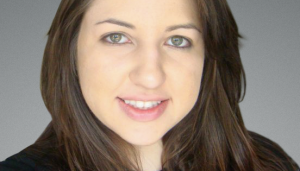 Interview with Victoria Galperina from SEMrush