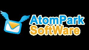 Atom Park Email Marketing Services