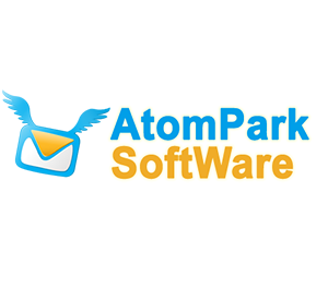 Atom Park Email Marketing Services