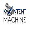 Kontentmachine 96by96