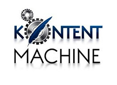 Kontentmachine Review