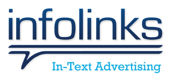 Infolinks-review 2014 In text advertising