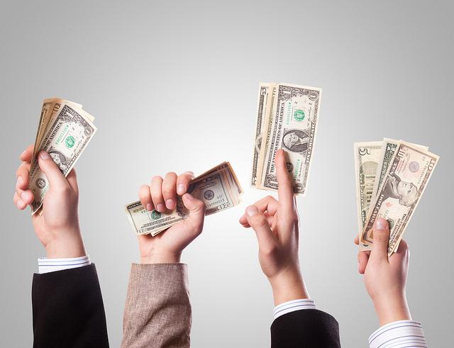 Rich Online Affiliate Marketing