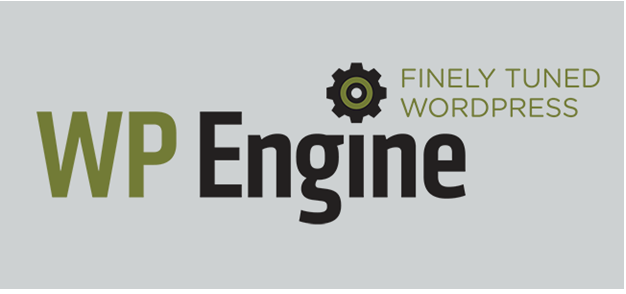Wp Engine Review 2014
