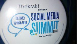 Social Media Summit 2014 Recap