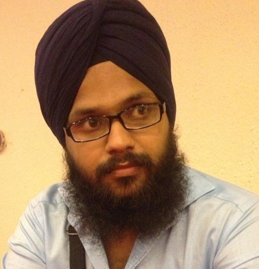 Interview with Google Adwords Specialist GaganPreet Singh