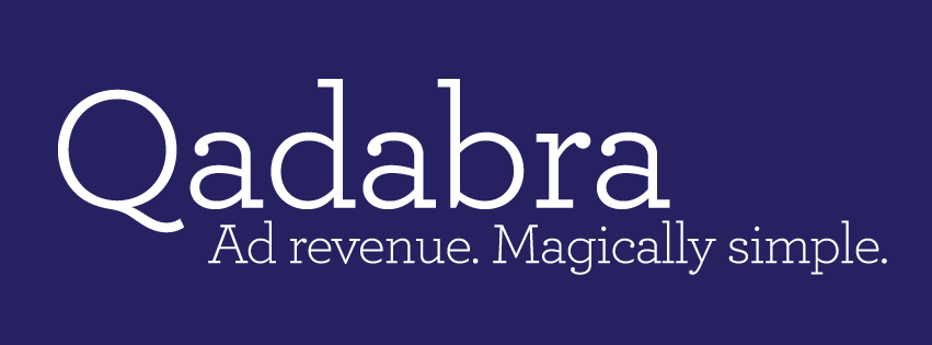 Qadabra Best Ad Serving Platform