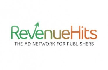 Revenue-Hits Besdt ad network