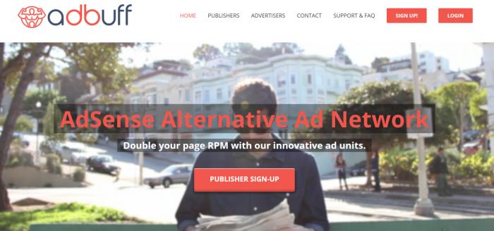 adbuff-adsense-alternative-ad-network-cpm-cpc-ads