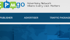 CPMGO Ad Network Review 2014