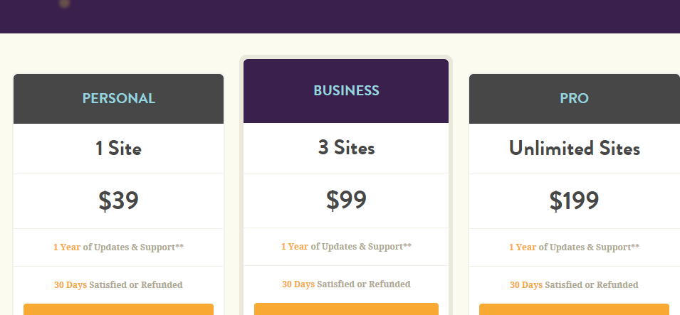 udomain hosting plans- UDomain- Web Hosting Providers in Hong Kong