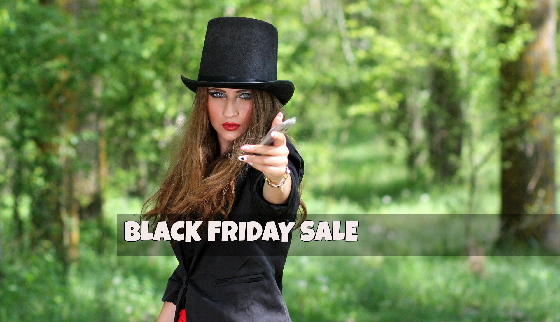 black-friday-sale-cyber-monday