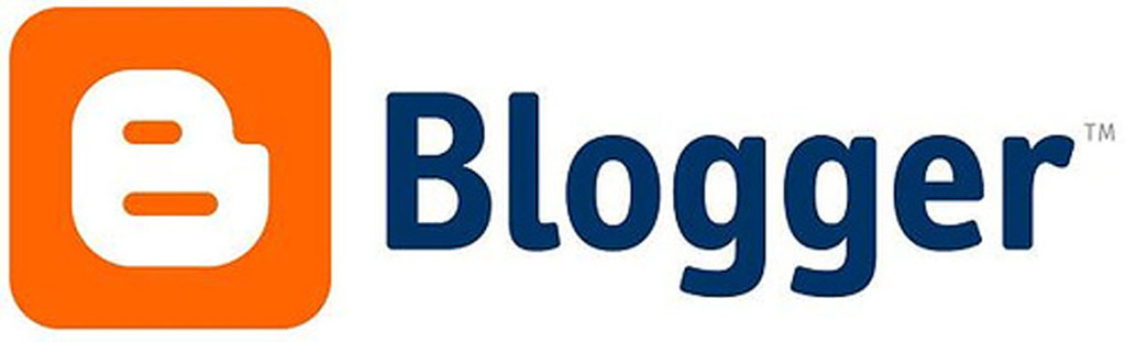 latest  top 10 best free blogging sites list to create