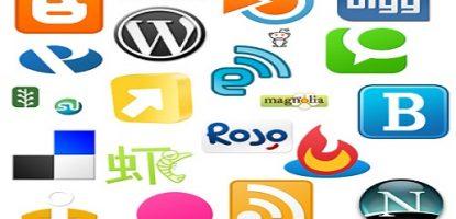 6 Best Wordpress Social Media Plugins to Optimize Content