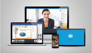 Solaborate A professionalsocial network