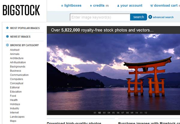 Bigstockphoto