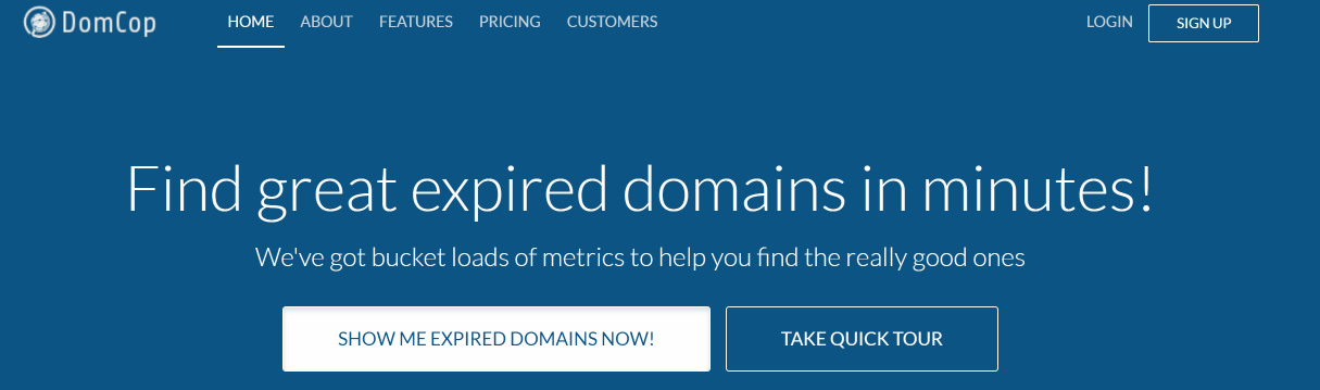 domcop-expired-domains-names-list-bid-buy-or-backorder-expired-domains