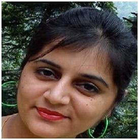 Sonam Chawla