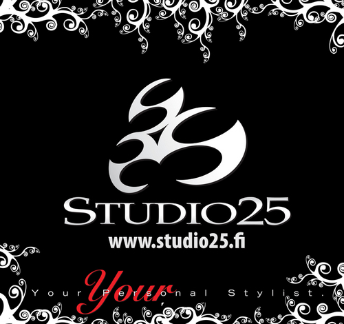 Studio25