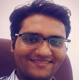 Surendra soni