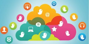 How Can Twitter drive you business