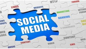 How to Frame a Social Media Strategy