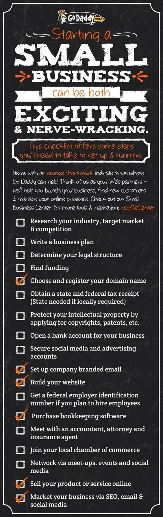 Online Business With GoDaddy -  - GoDaddy Renewal Promo Code