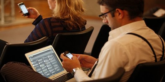 Reasons Why Digital Marketing is the Next Big thing for Businesses