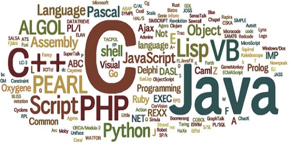 Programming Virtual Assistants