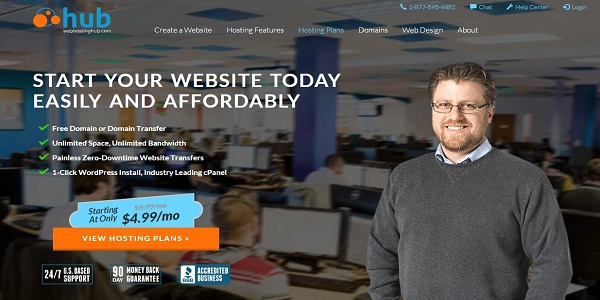 Webhostinghub coupon -review and ratings