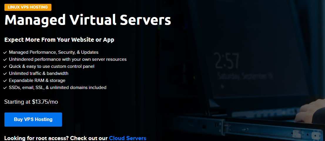 dreamhost coupons- vps hosting