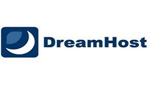 DreamHost Hosting Promo Code