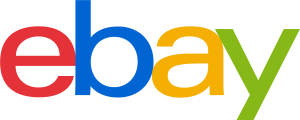 EBay - Shopping Site in india