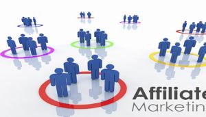Best affiliate marketing forums-Strategies in Affiliate Marketing