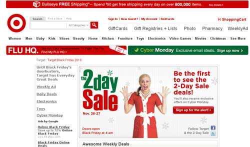 Target-Holiday-Shopping