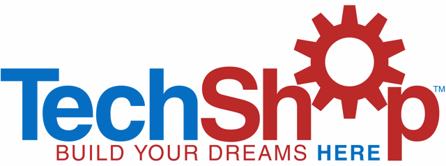 Techshop - Top shopping site in india 2018